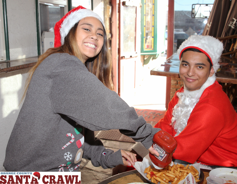OC Santa Crawl 2015-45.jpg
