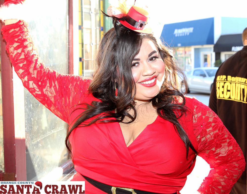 OC Santa Crawl 2015-54.jpg