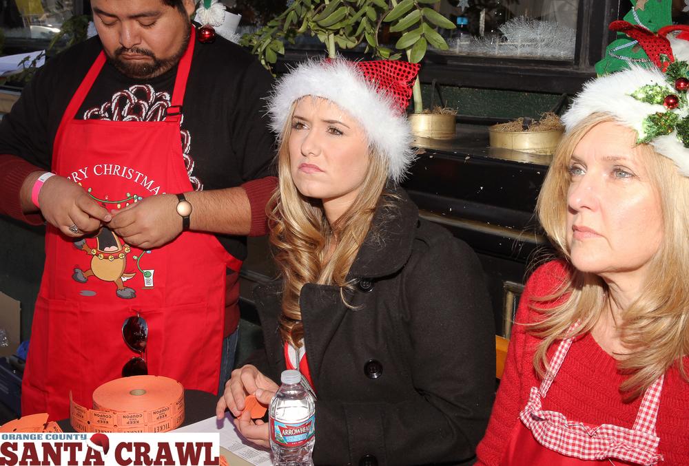 OC Santa Crawl 2015-57.jpg