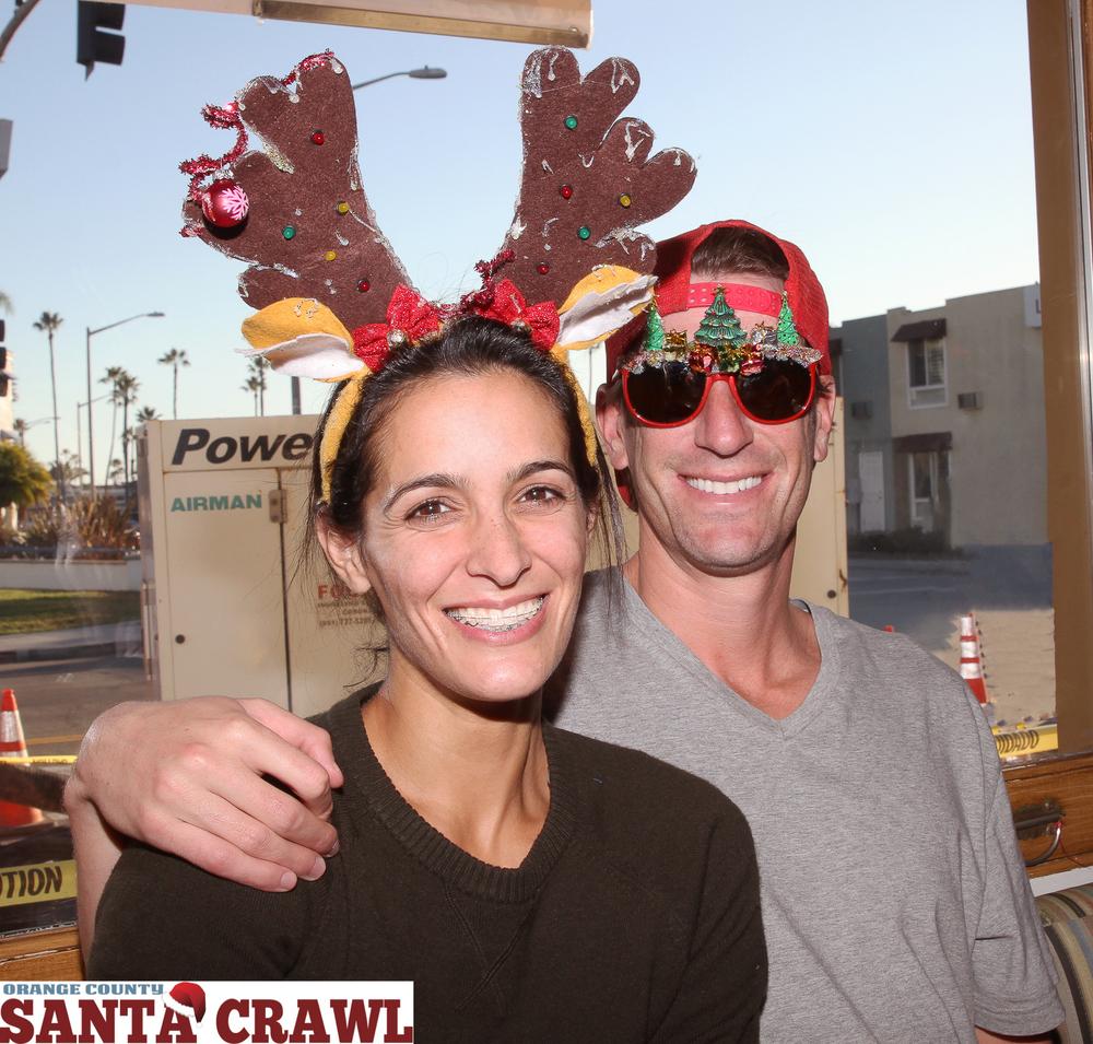 OC Santa Crawl 2015-65.jpg
