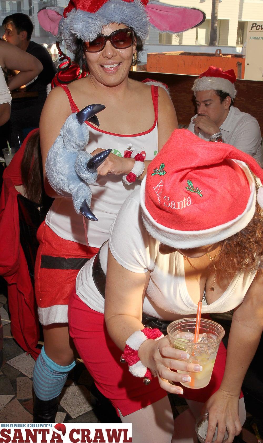 OC Santa Crawl 2015-89.jpg