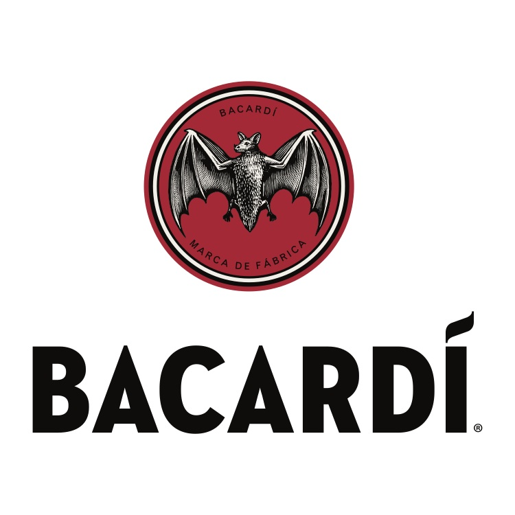 Bacardi Logo_Black_Stacked Sq.jpg