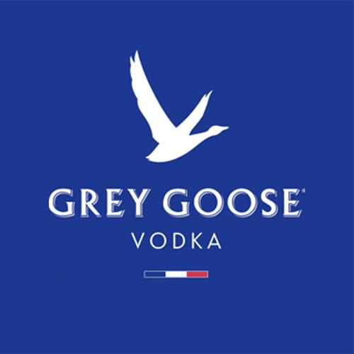 GreyGoose_2.jpg