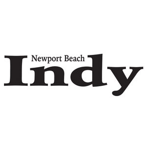 NB-INDY-LOGO-HR1.jpg