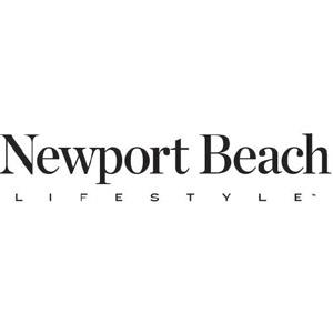 newport beach lifestyle logo.jpg