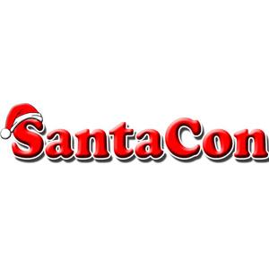 santacon1.jpg