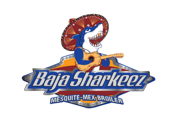 Sharekeez-Logo-600x400.png