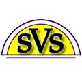 SouthValleySpecialists.jpg