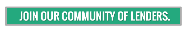 Invest_Button_CommunityLenders