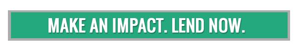Invest_Button_ImpactNow