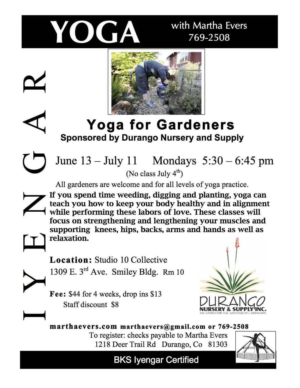 Yoga for Gardeners.jpg