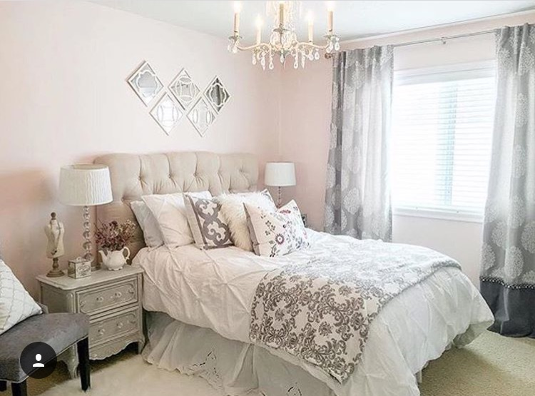 97+ Boho Shabby Chic Bedroom - Boho Shabby Chic Bedroom ...