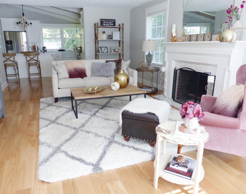 overview of living room.jpg