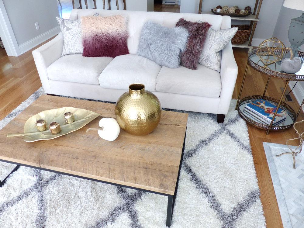 coffee table .jpg