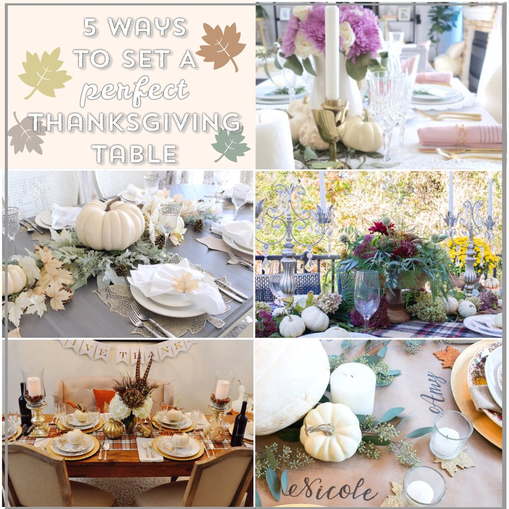 How to Set the Perfect Thanksgiving Table .jpg