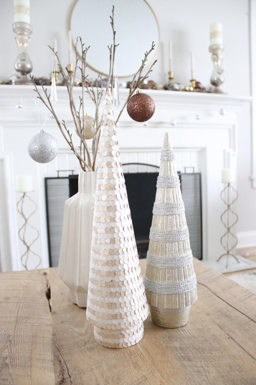 Neutral Christmas Trees.jpg