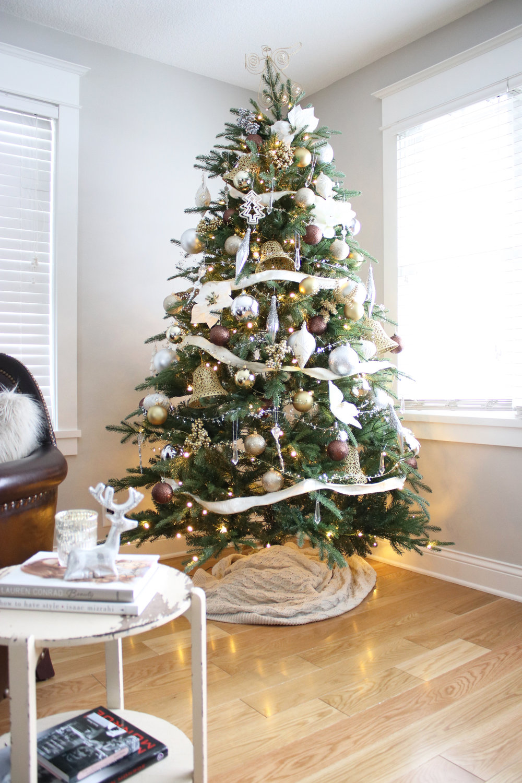 Neutral Christmas Tree.jpg