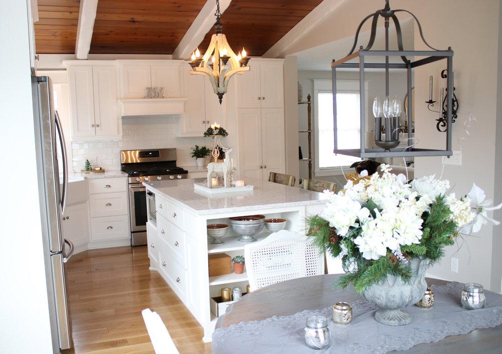 Neutral Kitchen.jpg