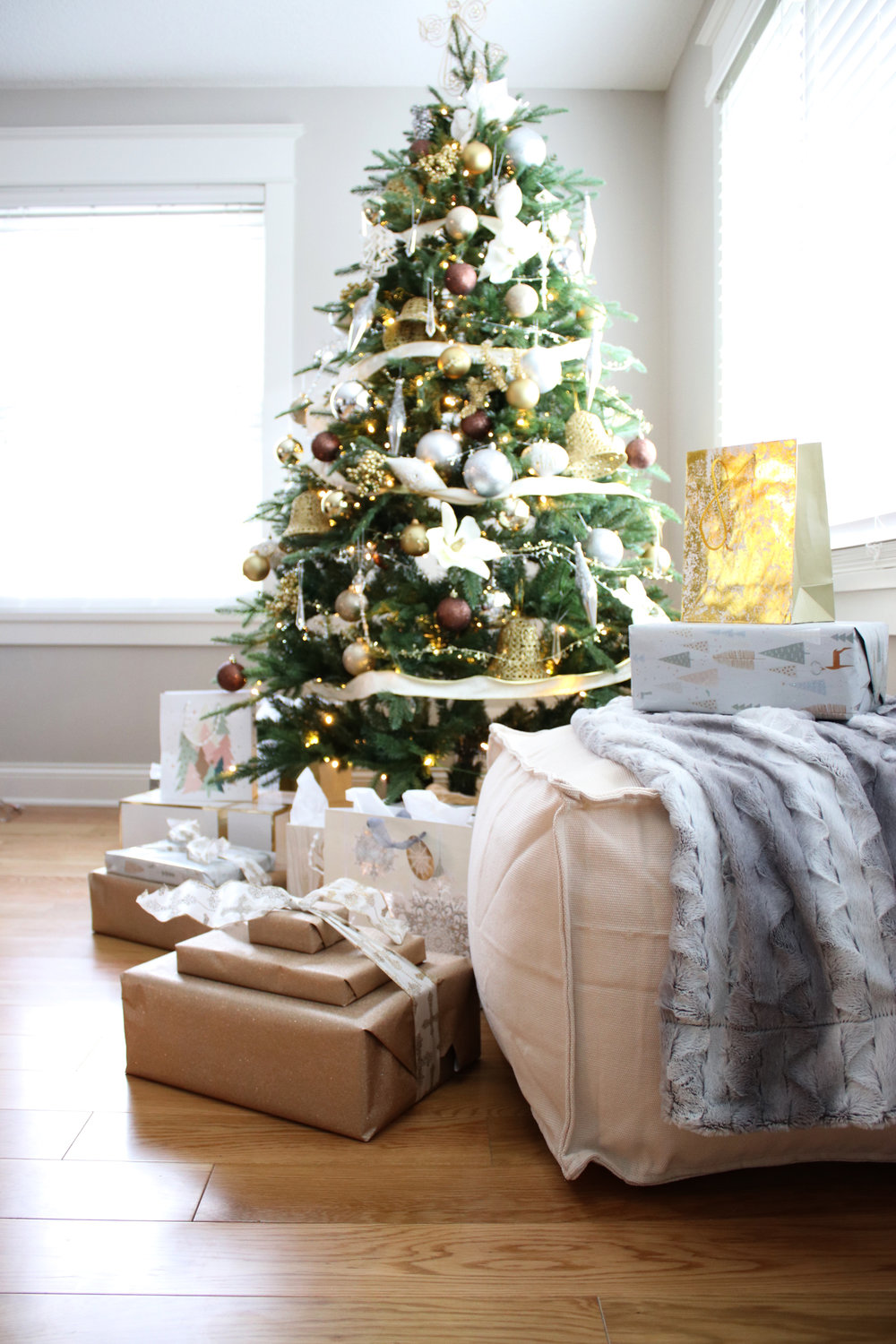 Christmas Tree & Gifts.jpg