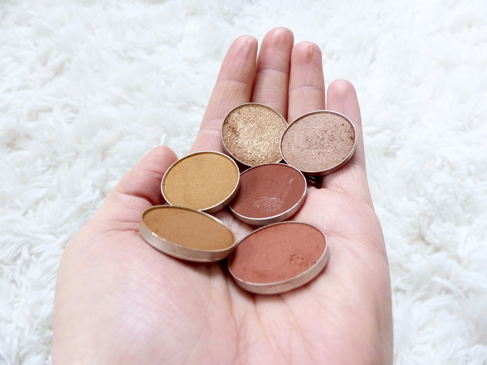 Makeup Geek Eyeshadow Pans.jpg