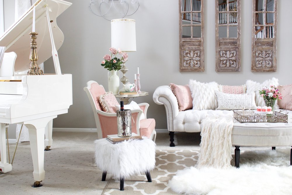 Pink Accessories For Living Room Peenmedia Com Astonishing Ideas Best  Inspiration Home Design