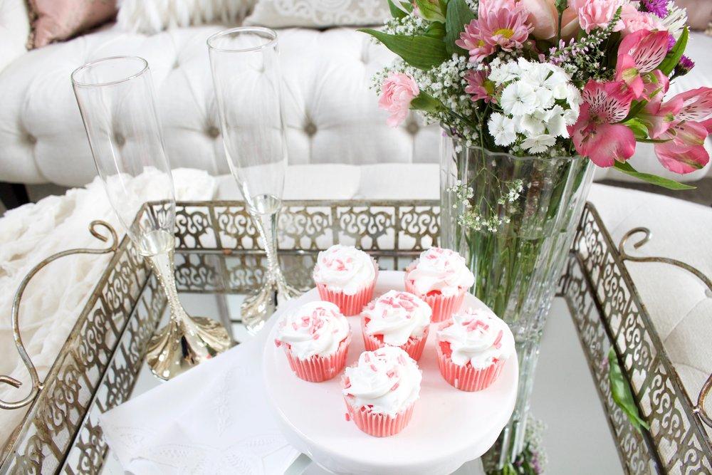 Cute Valentines Day Decor Ideas