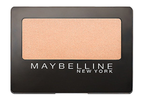 Maybelline The Glo Down
