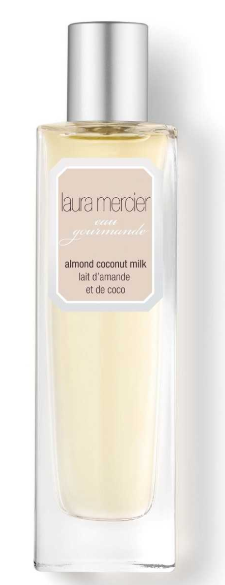 Laura Mercier Fragrance