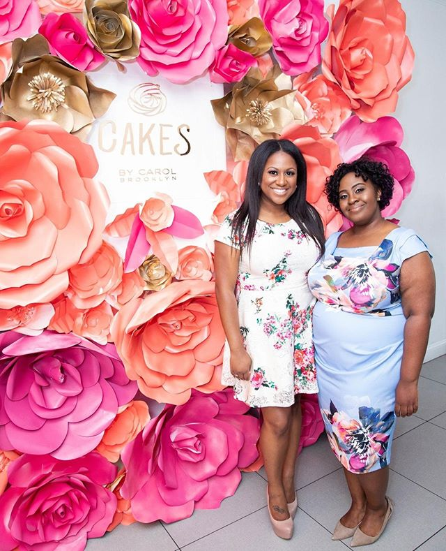 Team work makes the dream work! Missing my team player @cakesbycarolbrooklyn and our Brooklyn adventures. 💕 Also, that flower wall was....😍⁣ .⁣ .⁣ .⁣ .⁣ .⁣ Photography: @shamemoriesphotography ⁣ Venue: @rsvpbrooklyn ⁣ Client: @cakesbycarolbrooklyn ⁣ Makeup: @memacreations ⁣ Flower Wall: @dreamwork_diva ⁣ Event Planning: #thefeteloft⁣ .⁣ .⁣ .⁣ .⁣ .⁣ .⁣ .⁣ .⁣ .⁣ .⁣ .⁣ .⁣ .⁣ .⁣ .⁣ .⁣ #destinationweddingplanner #destinationweddingbride #destinationwedding #brooklynwedding #nycbride #nycwedding #brooklynwedding #weddingplanning #weddingplanner #pursuepretty #thatsdarling #love #weddingcake #weddingdessert #flowerwall #paperflowers #papermache #eventdecor #pursuepretty #thatsdarling #picoftheday #weddingflowers #weddingdecor #partydecor #pantonecolor #livingcoral2019