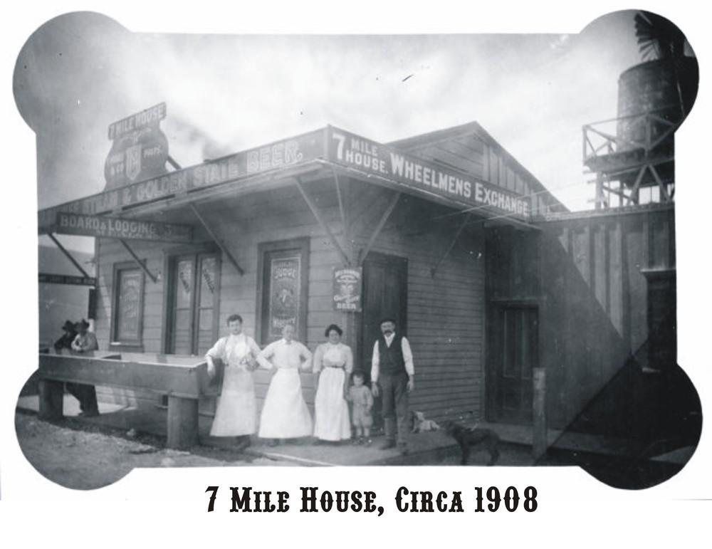 Slideshow Photo 7 Mile 1908.jpg