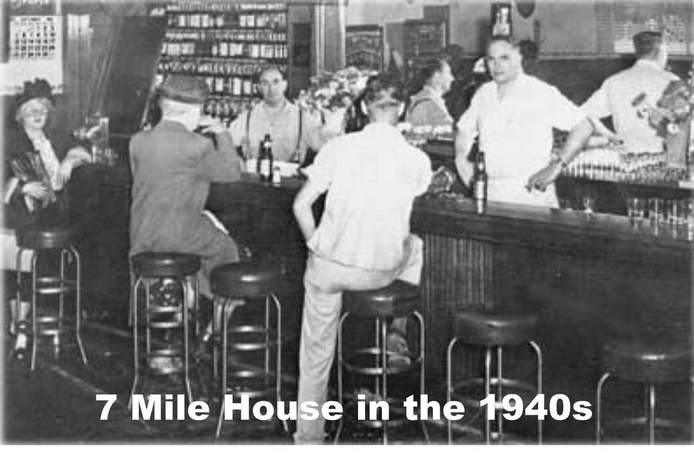 Slideshow Photo 7 Mile 1940s.jpg