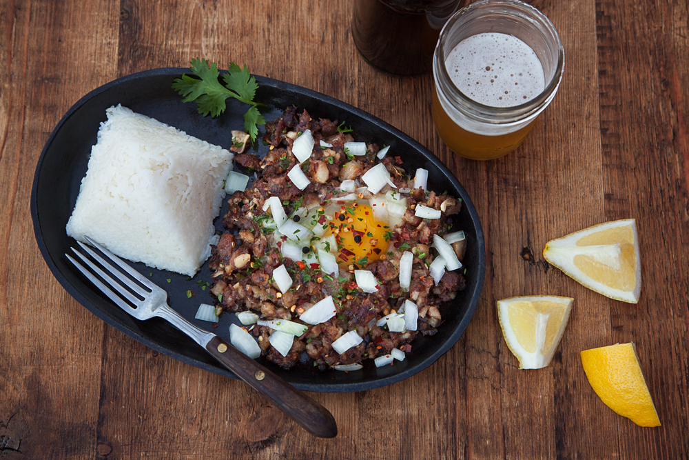 Sisig with Rice.jpg