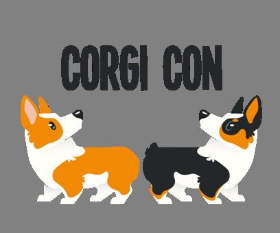 corgicon_logo