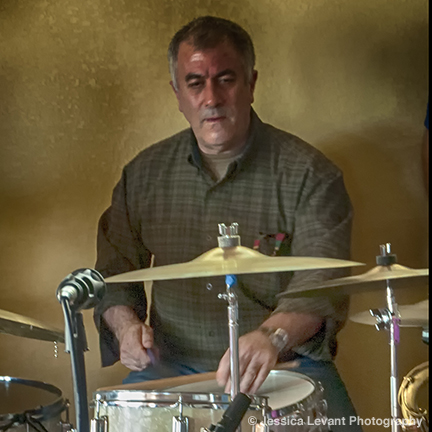 Steve Nelson
