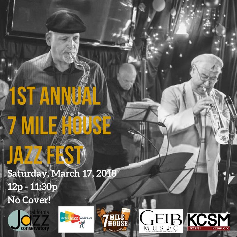 jazzfest_7milehouse