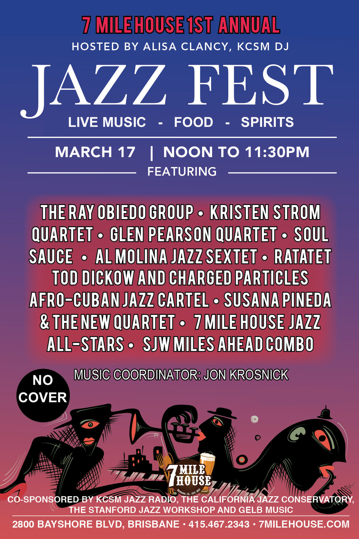 Jazz Fest  Poster 3.jpg