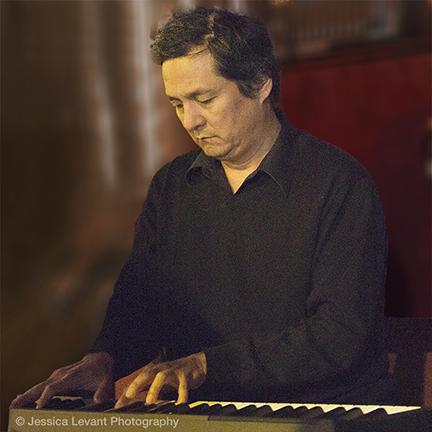Larry Chinn