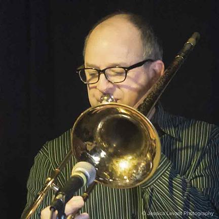 John Gove