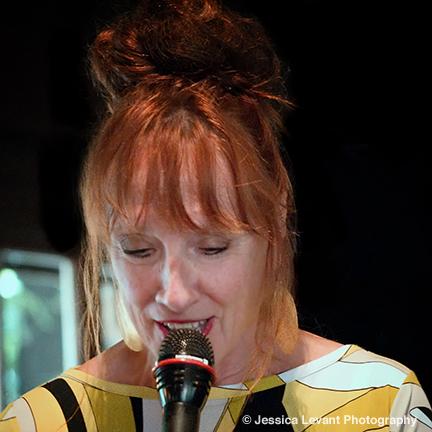 Madeline Eastman