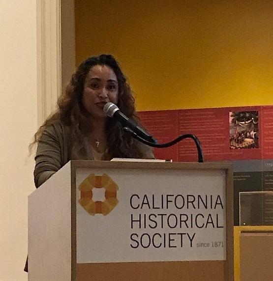 Speaking at CHS.jpg
