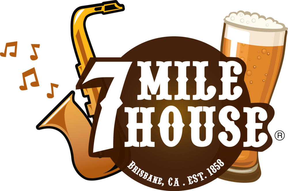7 mile Logo w SAXAPHONE FINAL.png