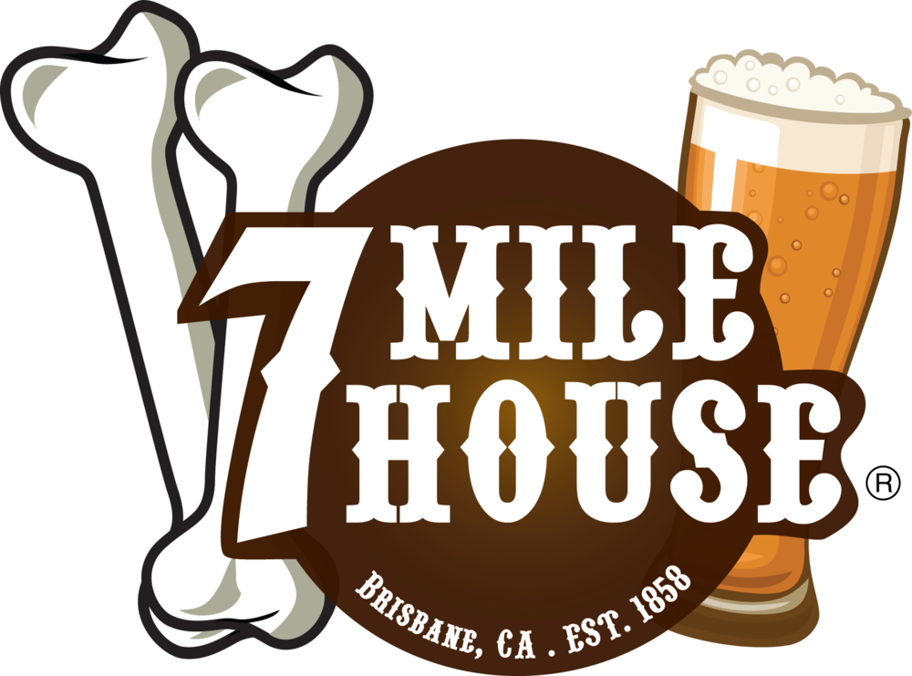 7milehouse_dog_logo