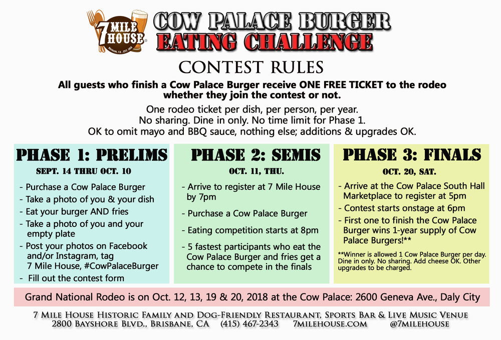 Cow Palace Burger Eating Challenge 2018 Contest Rules.jpg