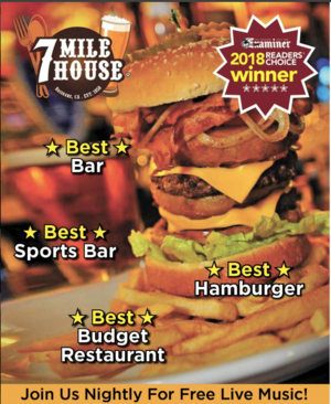examiner2018_7milehouse.png