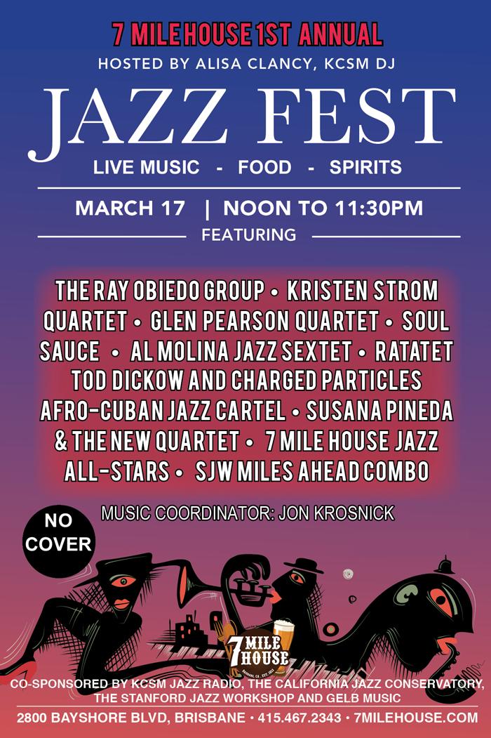 jazzfest_7milehouse.jpg