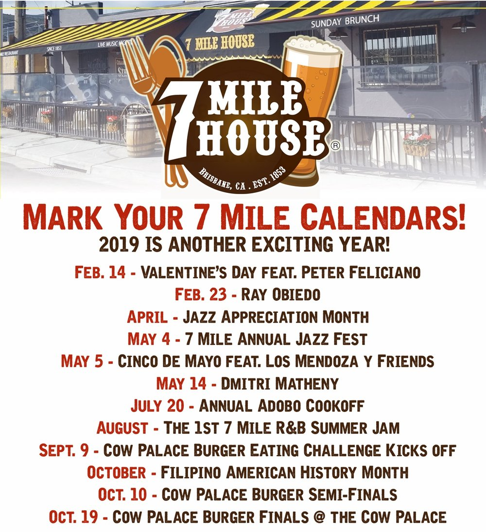 7+Mile+House+Postcard+FRONT+Feb+2019.jpg
