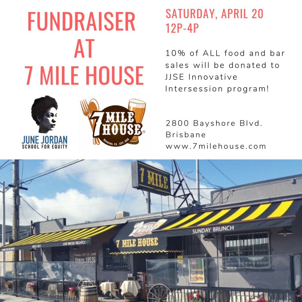 social_JJSE x 7milehouse Fundraiser.png