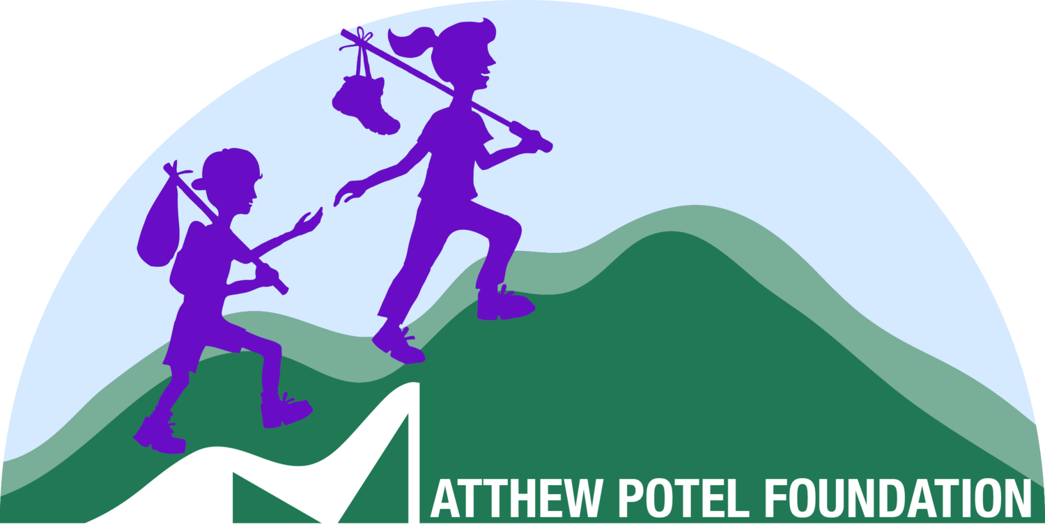 Matthew Potel Foundation, Inc.