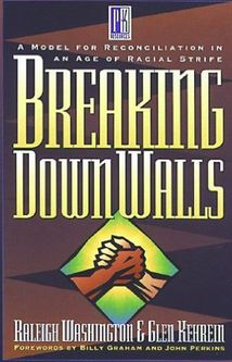 2-Breaking Down Walls.JPG