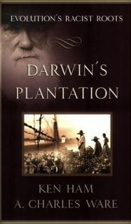4-Darwin's Plantation.JPG